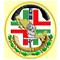 Colegio Nacional de Endodoncistas Militares A.C. logo