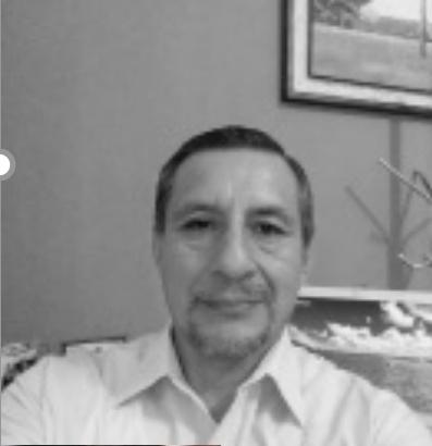Román Martinez